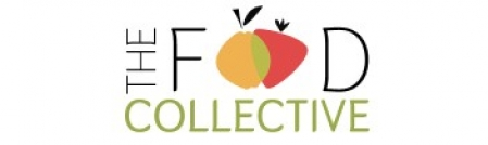 The Food Collective Logo